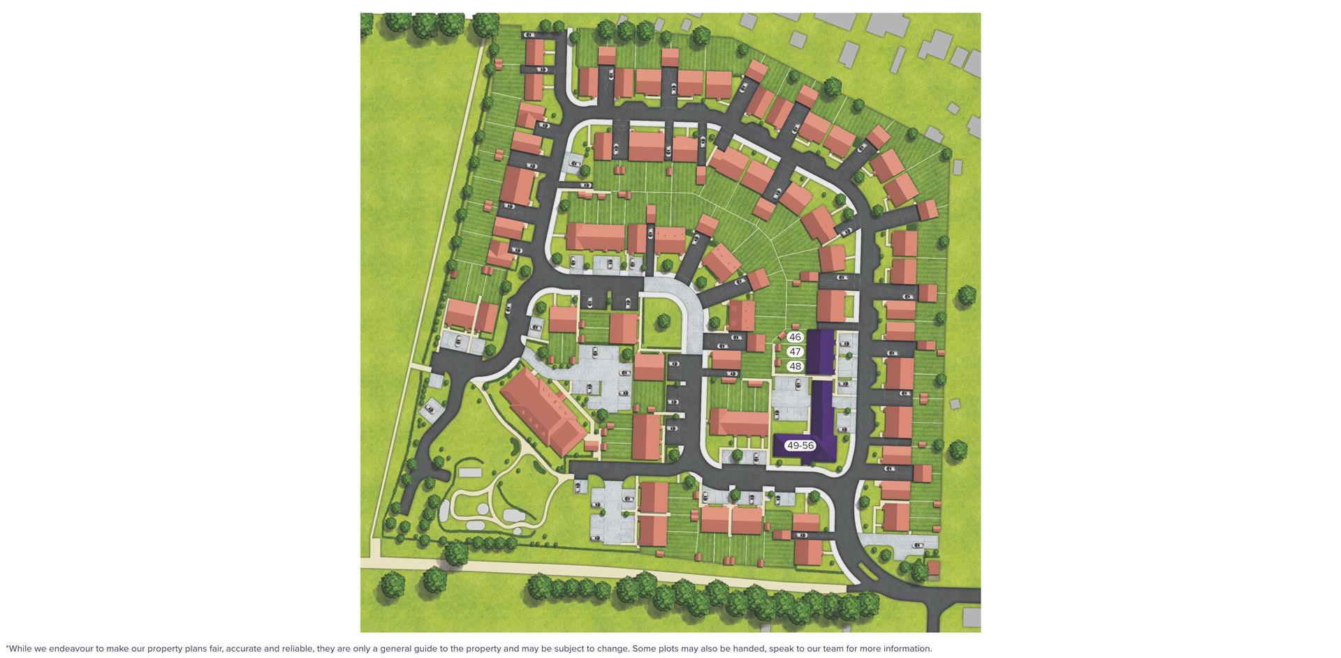 Green Lane Meadows, Farnham_sp_B_with discalimer.j